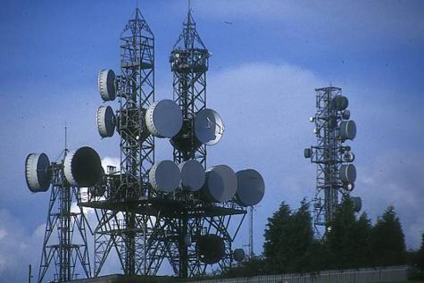 Abrogation du décret des surtaxes sur les appels entrants : L'Etat grugé de 240 milliards de FCfa par les trois opérateurs