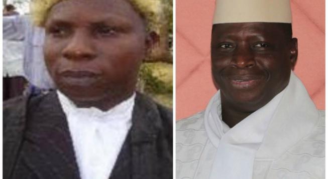 Gambie - Procès Ousainou Darboe et Cie : Yaya Jammeh vire le juge en chef de la Haute Cour de justice