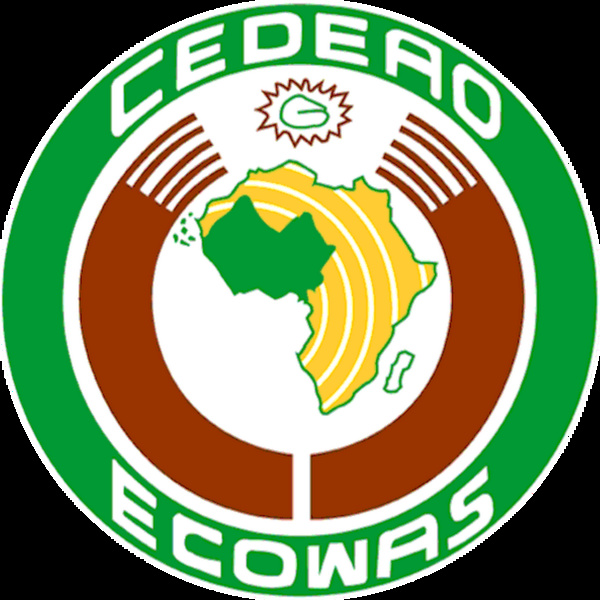 Enquête du Centre du commerce international : 73% des entreprises de la Cedeao sont confrontées à des mesures non tarifaires