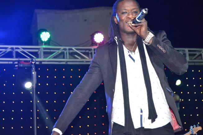 Grosse révélation du chanteur Pape Birahim : 'C'est Coumba Gawlo qui m'a donné le micro »