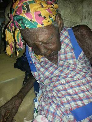« Mami Sénégal » s'est éteinte à l'âge de 130 ans