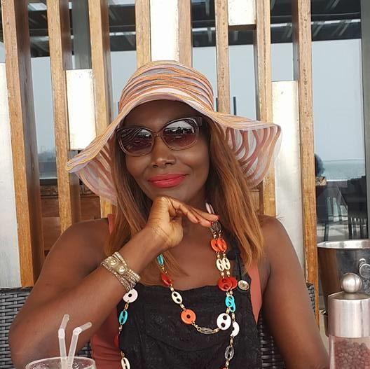 Peaux noires : les bons gestes à adopter, Lissa , Coumba Gawlo, Mounass, Bebe Sy, Bijou Ndiaye