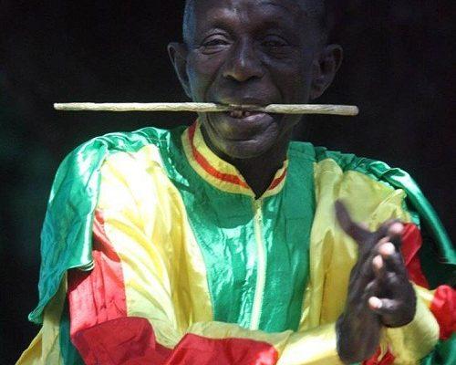 An 1 du décès de Doudou Ndiaye Rose : célébration dans la division…