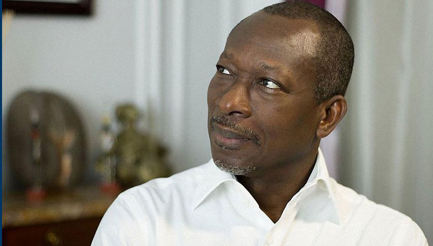 Patrice Talon supprime le visa d'entrée au Bénin pour les Africains