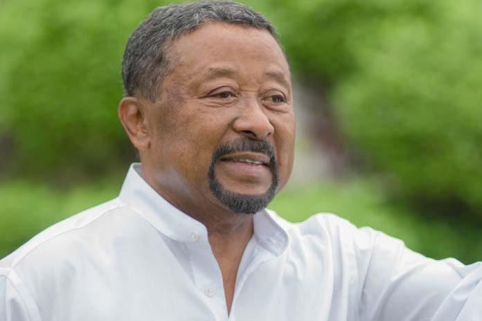 Présidentielle Gabon: Le parti socialiste français a choisi son candidat