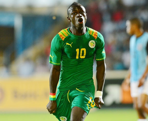Palmarès éliminatoires CAN 2017 : Le Sénégal décroche le prix d'excellence