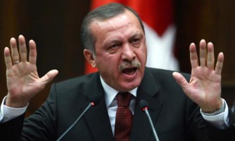 """Turquie : 50 Sénégalais en instance d'expulsion, deux autres """"pro-Gülen"""" en prison"""