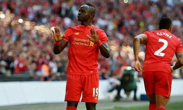 Liverpool: Sadio Mané :« Nous allons battre Manchester United »