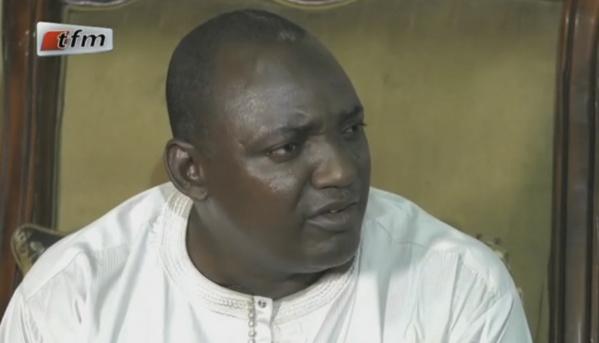 Gambie : Les premières erreurs du président Adama Barrow