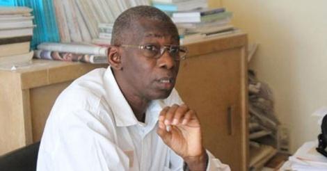 Rémunérations des Députés, l'Ufd/Mbollo mi pour des indemnités de session.