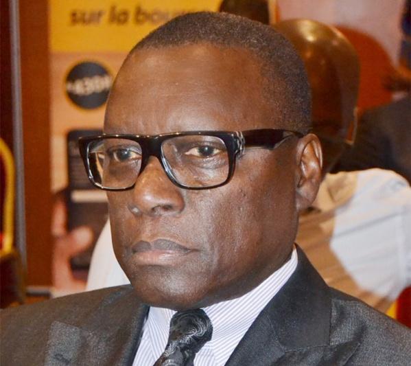 Crise gambienne : les recommandations du Collectif des Cadres Casamançais