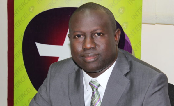 Exclusif : Le Sénégalais Djibril Top aux commandes de l'opérateur de téléphonie Airtel Tchad