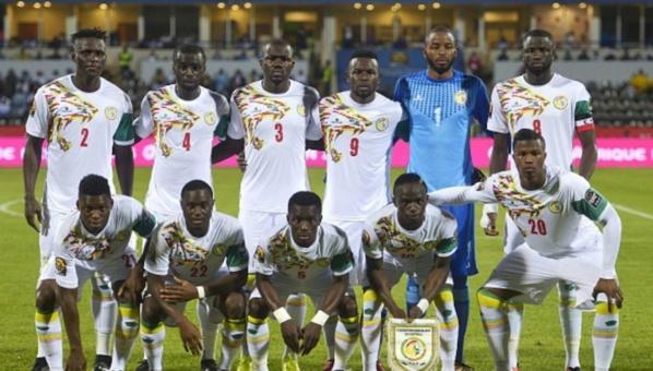Sénégal vs Cameroun, la clé du match ?