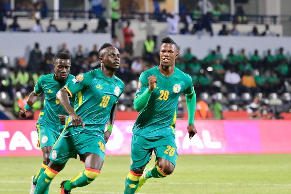 Sénégal/Cameroun: Le onze probable de départ