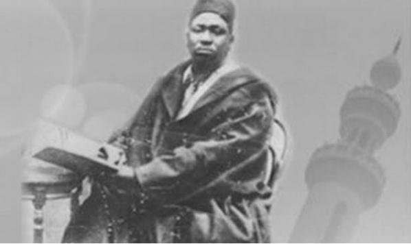 Magal de Mbacké Kadior : les fidèles mourides se rappellent de Serigne Bara Mbacké