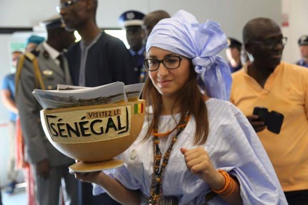 Diaspora: Comment bien préparer son retour en Afrique ?