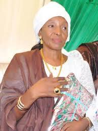 Accusé d'avoir assassiné la conseillère Fatoumata Moctar Ndiaye, Samba Sow nie et accuse