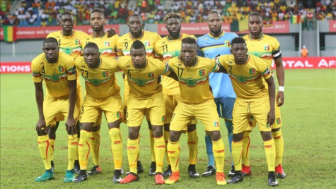 Sa fédération dissoute par le gouvernement: Le Mali s'expose à des sanction de la Fifa