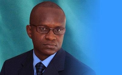 Direction générale du budget: Lat Diop de l'Apr promu