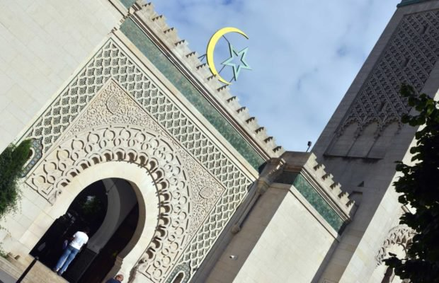 Ramadan 2017 la date de fin du je ne r v l e par la mosqu e de paris - Date fin soldes ete 2017 ...