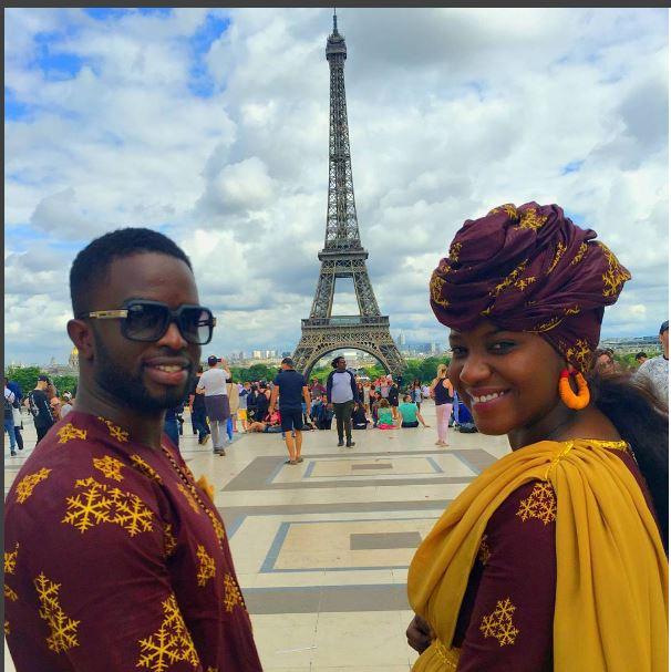 """Résultat de recherche d'images pour """"Le couple Mabo"""""""