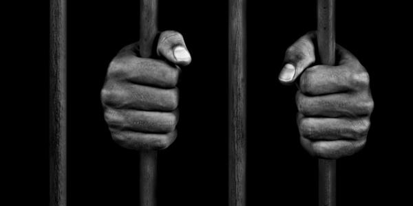 Séquestration avec actes de barbarie : Les présumés meurtriers du chauffeur de la société ''Elamo'' risquent la perpétuité