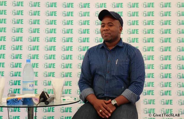 Les précisions de Bougane Guèye sur la suspension du journal « La Tribune » et la rupture de contrat