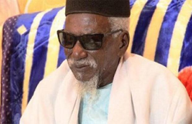 Pèlerinage – Serigne Sidy Moctar Mbacké envoie 51 personnes à la Mecque