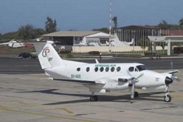 Tout sur le crash de l'avion de SénégalAir au large de Dakar: Les détails d'un rapport explosif ( Document)