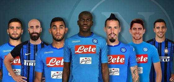 Serie A : La statistique hallucinante de Kalidou Koulibaly