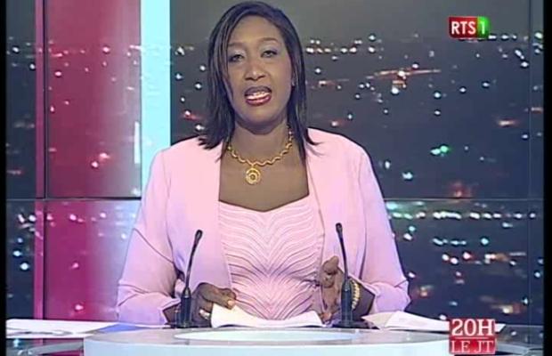 Sale temps à la RTS: Pourquoi Maimouna Ndir a été viré