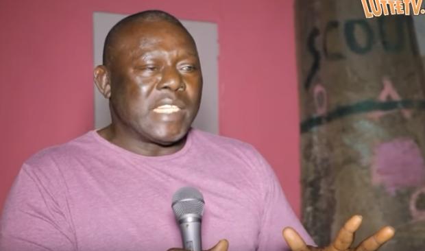 Vidéo – Tapha Gueye: « Modou Lô est favori parce que…»
