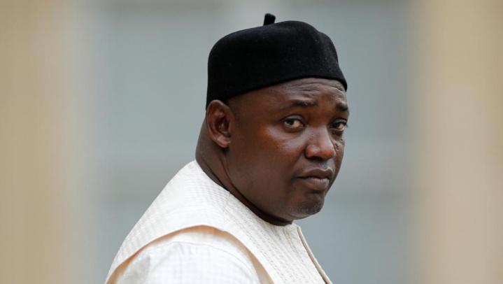Gambie: un double anniversaire et des questions