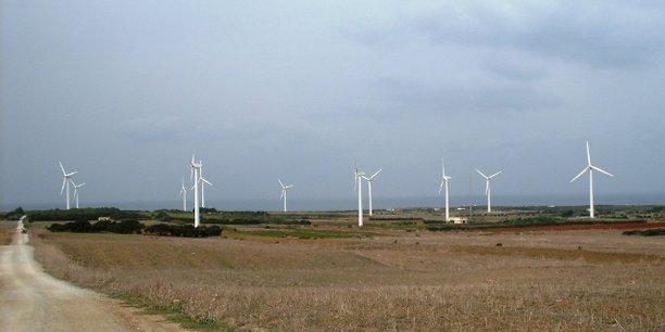 Tunisie : les investissements dans les énergies atteindront 5 milliards de dollars