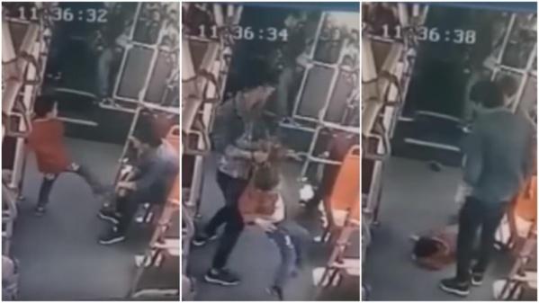 """Les """"petits morveux"""" en Chine : ces enfants uniques qui exaspèrent les adultes"""