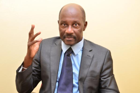 Boubacar Sadio, Commissaire de Police à la retraite : « L'usage de balles réelles par les forces de l'ordre n'est pas indiqué »