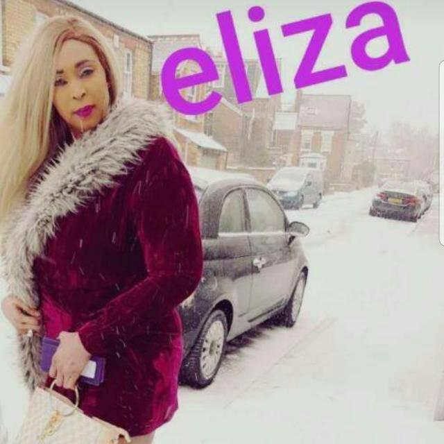 ELIZA FASHION LONDRES LANCE LES TENDANCES ÉTÉ FAITES VOS COMMANDES PAR WATSHAP 00447715280365.