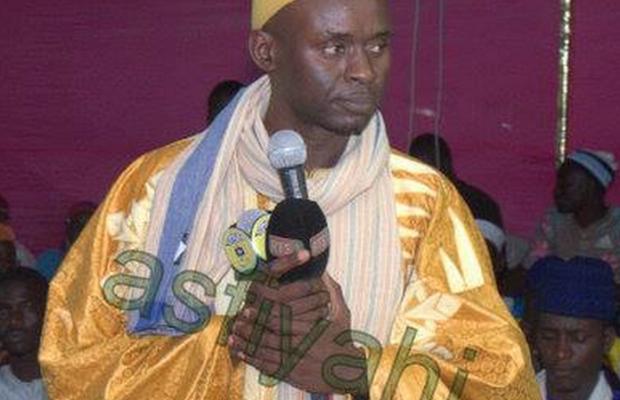 Vidéo: Tafsir Abdourahmane Gaye révèle comment les « drianké » font pour …