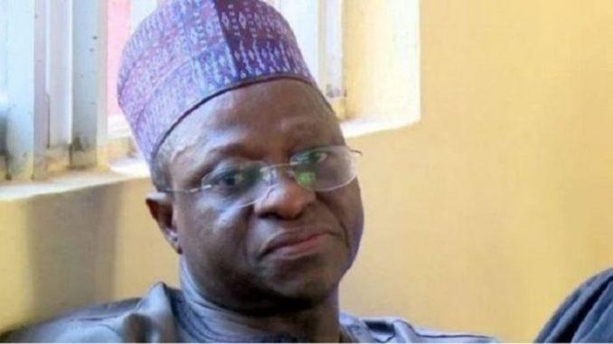 Scandale au Nigeria : un ex gouverneur condamné à 14 ans de prison