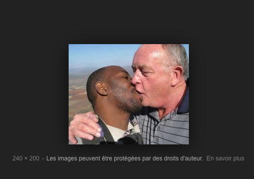L'homosexuel sénégalais soustrait 1 200 euros à son amant français