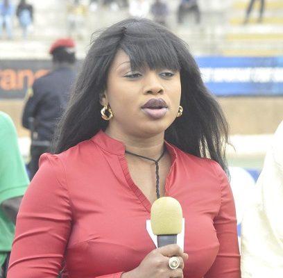 Bougane Guèye poursuit en justice trois de ses anciens employés, Il s'agit de Adja Bitèye ET…