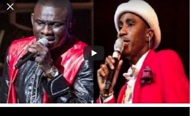 Vidéo : Matar Diop Soubatel par ailleurs promoteur du Bercy de Pape DIOUF: « Wally SECK dou invité d'honneur … »