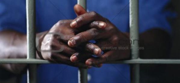 Violence conjugale à Touba : Bara Sow écope 2 ans de prison et une amende de 1 million