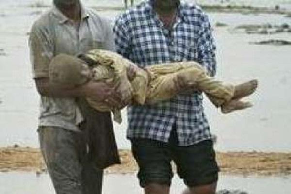 Drame à Sindian dans le Bignona : un garçon de 13 ans tué par un engin explosif