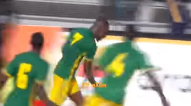 Vidéo – Elim CAN 2019 : la Mauritanie s'offre le Burkina Faso et occupe le fauteuil du leader !