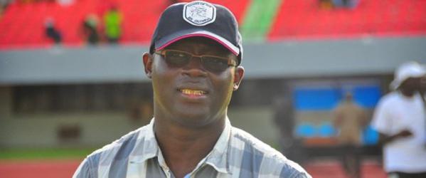 Madagascar vs Sénégal: Me Augustin Senghor : « Nous envisageons de récuser cet arbitre botswanais »