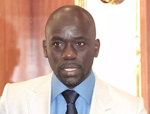 Brouille avec Abdoulaye Wade : pourquoi Madické Niang n'a pas tort…(Par Cheikh Yerim Seck)
