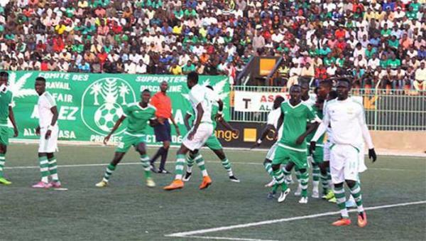 Sénégal : StarTimes débourse 6,2 milliards FCfa pour diffuser la Ligue 1 de football