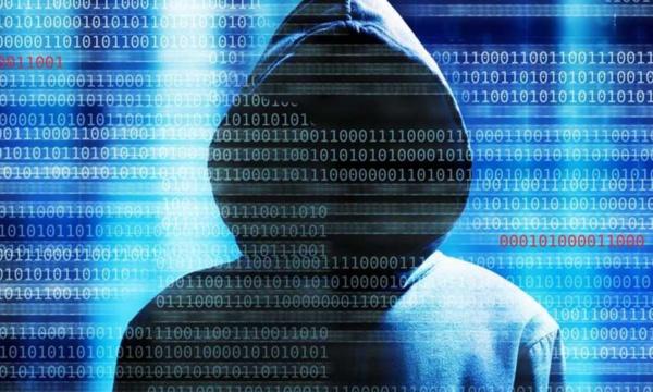 Défaut de certificat de sécurité SSL: les sites de la présidence, de l'aeroport, de la Rts, de la Cdp... à la merci des cybercriminels