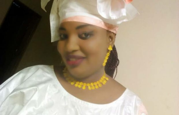 Ce que les médecins ont notifié aux gendarmes « Aïda Mbacké est sous ..